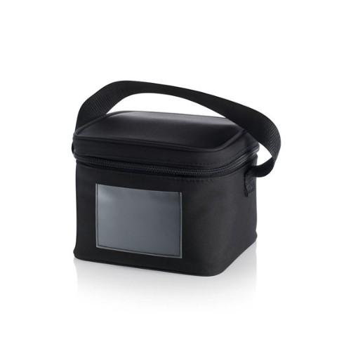 Medela kylväska är perfekt för att hålla bröstmjölken kall och säker under  transport till och från jobbet och förskolan. ed7f756ee4ed3