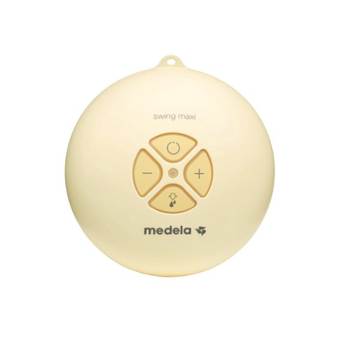 Om du letar efter en bärbar dubbelpump från Medela men Medela Freestyle  ligger utanför din budget 61f46d43cb5bc